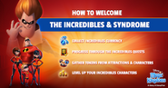 Event-incredibles-7