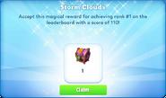 Me-storm clouds-11-prize-3