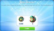 Me-wish granter-23-prize