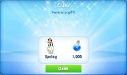 Update-48-22-gift