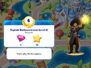 Clu-captain barbossa-6