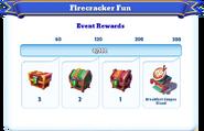 Me-firecracker fun-6-milestones
