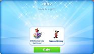 Update-9-29-gift