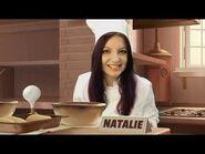 Update 47 - Ratatouille Livestream