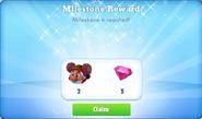 Me-striking gold-40-milestone