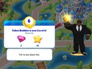 Clu-cobra bubbles-6