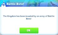 Me-battle bots