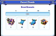 Me-forest fiends-2-milestones