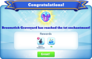 Ba-broomstick graveyard-1