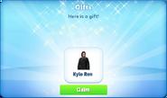 Cp-kylo ren-promo-gift