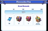 Me-firecracker fun-7-milestones