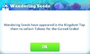 Me-wandering seeds-4