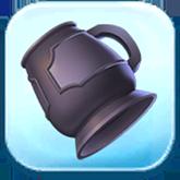 LeFou's Mug Token
