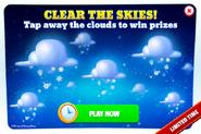 Me-storm clouds-1