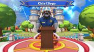 Chief Bogo