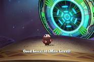 Clu-gord-11