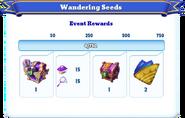 Me-wandering seeds-4-milestones