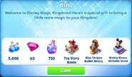 Update-41-gift-2