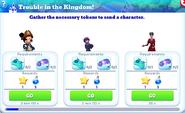 Me-battle bots-1-trouble in the kingdom