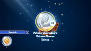 T-prince charming-2-ec