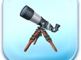Telescope Token