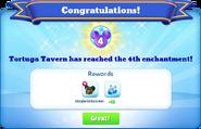 Ba-tortuga tavern-4