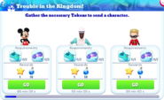 Me-battle bots-3-trouble in the kingdom