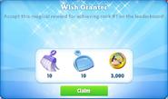 Me-wish granter-19-prize