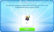 Me-forest fiends-4-prize-3