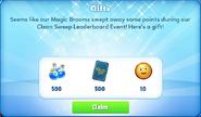 Update-39-gift