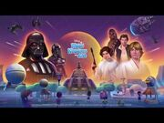 Update_49_-_Star_Wars_Episode_IV_A_New_Hope_Trailer