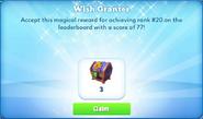 Me-wish granter-41-prize-2