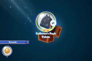 T-calhoun-2-ec