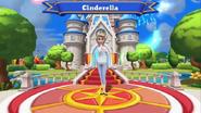 Ws-cinderella-comfy