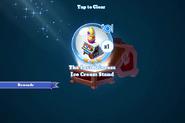 Bc-the lost princess ice cream stand-ec