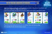 Benefits of Parades