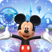 Update-15-app icon-2