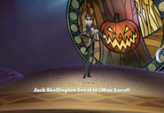 Clu-jack skellington-11