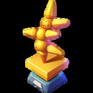 Npc-gold trophies-bh6