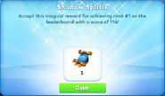 Me-shadow spirits-1-prize