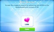 Me-wish granter-33-prize