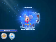 T-fairy godmother-3-ec