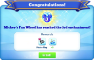 Ba-mickeys fun wheel-3