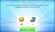 Me-storm clouds-9-prize