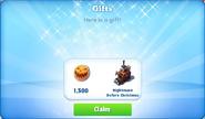 Update-5-26-gift