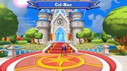 Cri-Kee