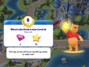Clu-winnie the pooh-8