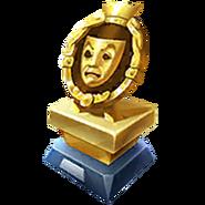 Npc-gold trophies-swatsd