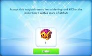 Update-24-hub-3-1-prize-2
