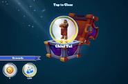 Cp-chief tui-ec